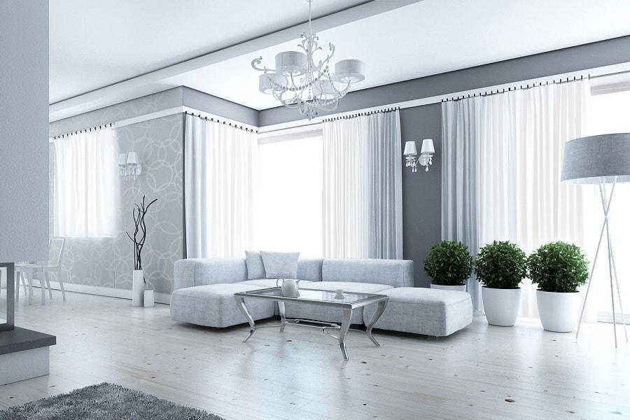Ремонт квартир стоимость за метр квадратный 2018 Москва